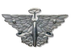Austin logo introduced 1931