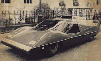 Ikenga 1968