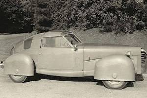 Tasco 1948