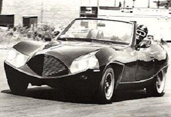 Weitz X600 1979